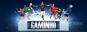Photo of the company Gaminho who recruits in the video game and the Esport