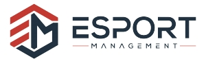 Photo of the company Esport Management who recruits in the video game and the Esport