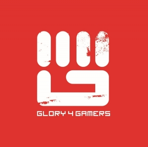 Photo of the company Glory4Gamers who recruits in the video game and the Esport