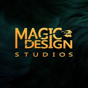 Photo of the company MAGIC DESIGN STUDIOS who recruits in the video game and the Esport