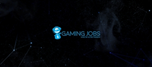 Photo of the company Gaming Jobs who recruits in the video game and the Esport