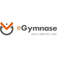 Logo de la structure eGymnase