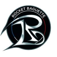 Logo de la structure Rocket Baguette
