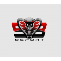 Logo de la structure Same Blood E-sport