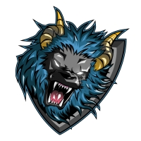 ARKALION COMMUNITY ESPORT