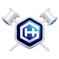 Logo de la structure Honikou Games