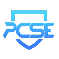 Logo de la structure PraloCharityStreamEvents