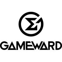 Logo de la structure GameWard