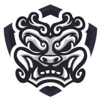 Logo de la structure Elyandra eSport