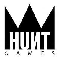 Logo de la structure HUNT Games