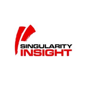 Logo de la structure Singularity Insight