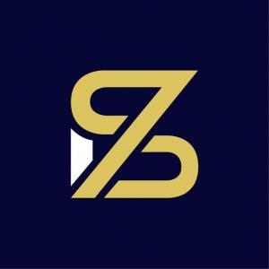 Logo de la structure Potetoes Barbarie