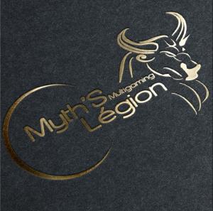 Logo de la structure Myth's Legion