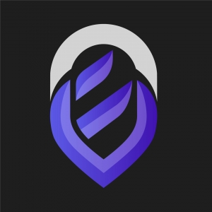 Logo de la structure Unfailing