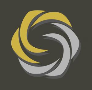 Logo de la structure La Source