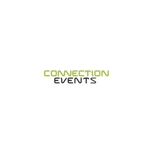 Logo de la structure Connection Events
