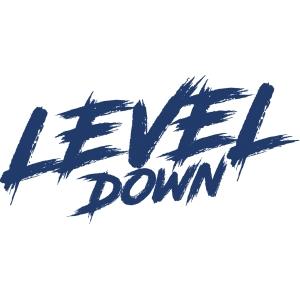 Logo de la structure Leveldown