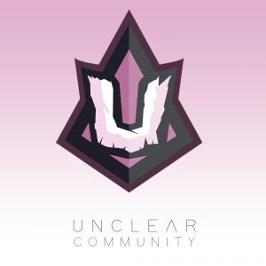 Logo de la structure Unclear-Community