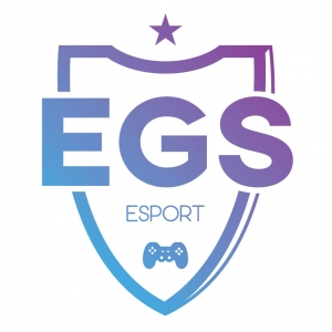 Logo de la structure Esport Gaming School