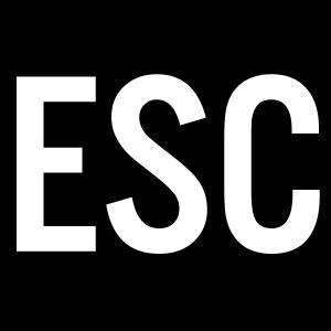 Logo de la structure Esport Classroom