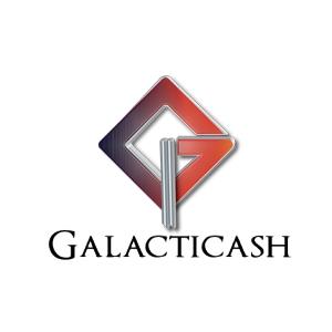 Logo de la structure Galacticash