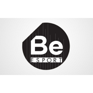 Logo de la structure Be e-sport
