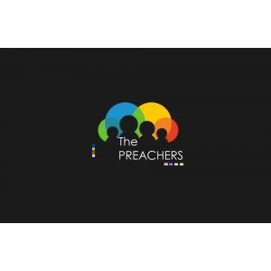 Logo de la structure The Preachers