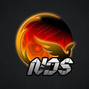Logo de la structure Never Die Soldier