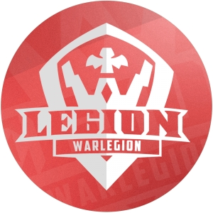 Logo de la structure WarLegion