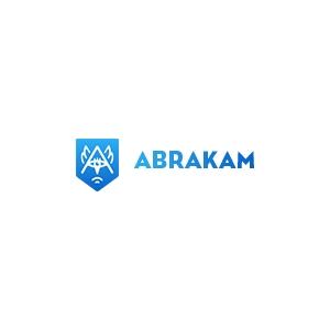 Logo de la structure Abrakam