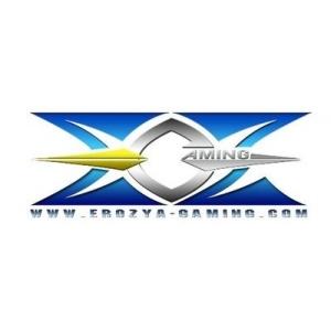 Logo de la structure EroZya GaminG