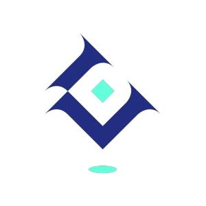 Logo de la structure Elysium