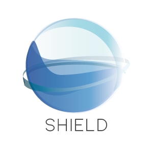 Logo de la structure Shield