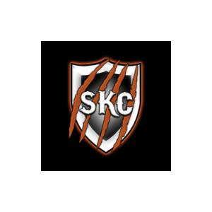 Logo de la structure SKC eSport