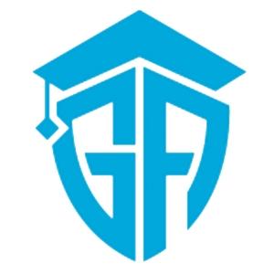 Logo de la structure Game Academy