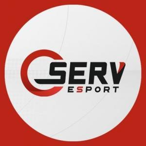 Logo de la structure Oserv Esport