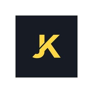Logo de la structure JK