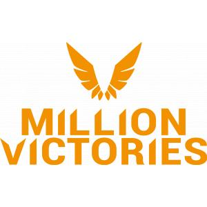 Logo de la structure Million Victories