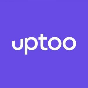 Logo de la structure Uptoo
