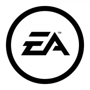 Logo de la structure Electronic Arts