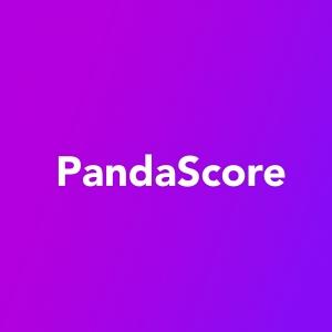 Logo de la structure PandaScore