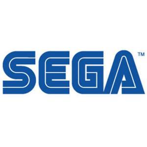 Logo de la structure SEGA