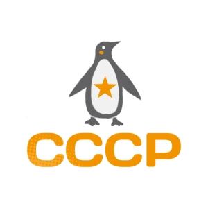 Logo de la structure CCCP