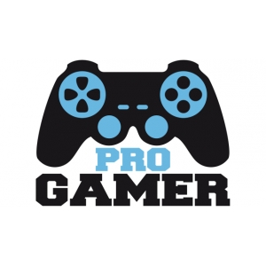 Photo de Grimtag - Pr0-Gamer